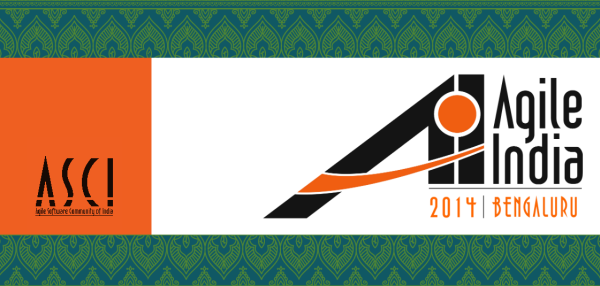AgileIndia2014_LogoBig